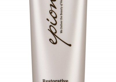 Resotrative Hand Cream