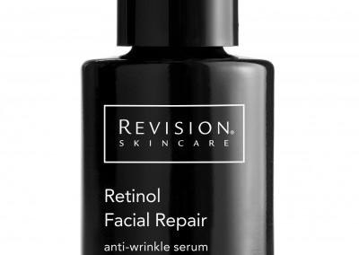 Retinol Facial Repair