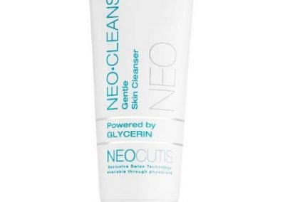 NEO•CLEANSE